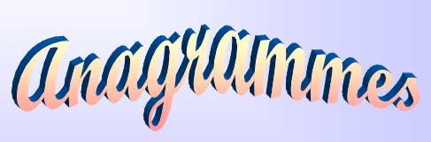 anagrammes.jpg