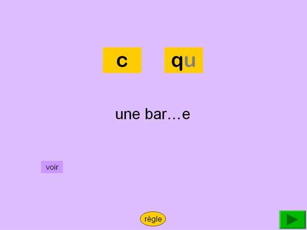 cqu1.jpg