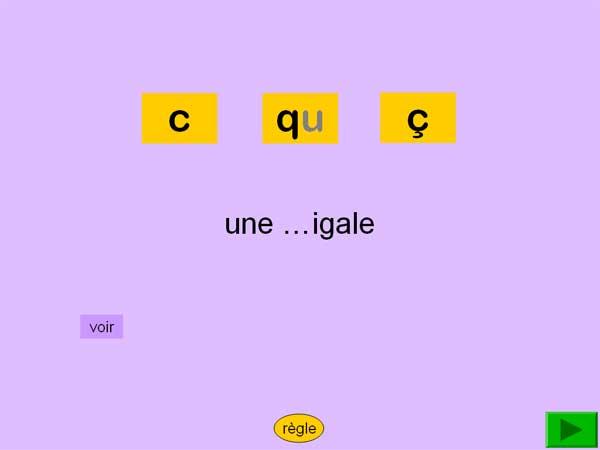 cqu1b.jpg