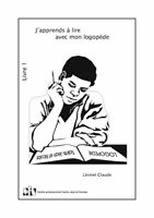 livre1page1--320x200-.jpg