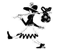 logo-baluchonneuse-seule-MD.jpg