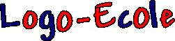 logo-ecole.png