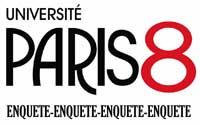logop8.jpg