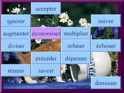 puzzlecontr2.jpg