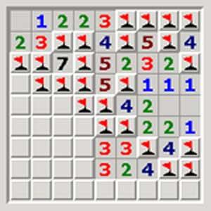 mines-web.jpg
