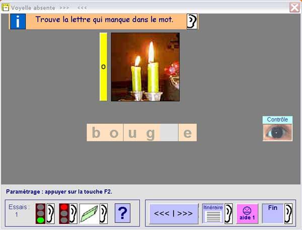 Partage de fichiers 155 voyelle absente pontt for Photo dinterieur mots croises