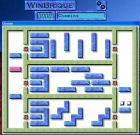 winbrique.jpg