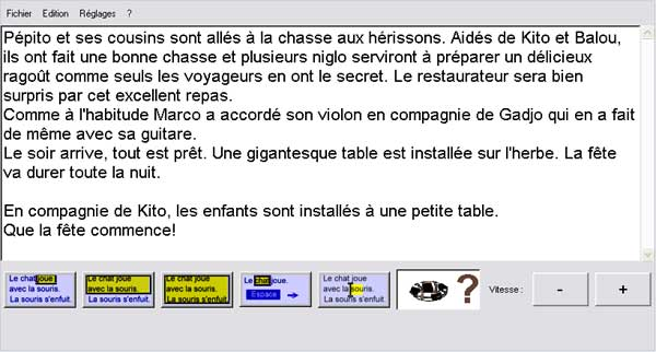 mode-lire.jpg