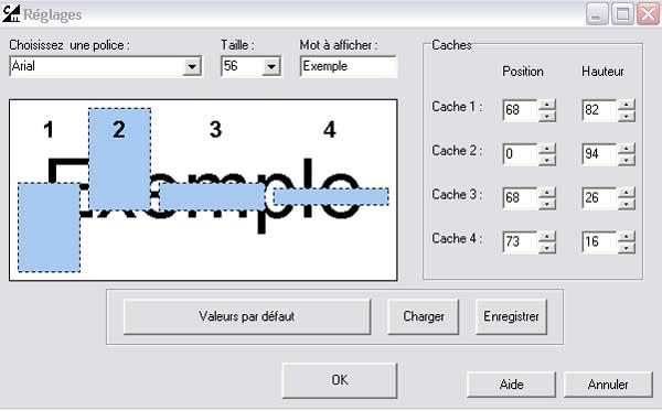 cache4.jpg