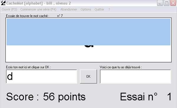 cache6.jpg