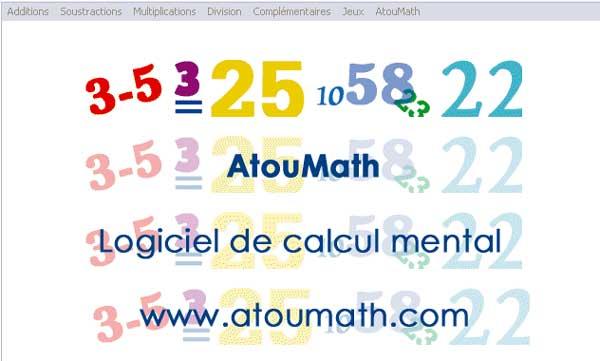 atoumath.jpg
