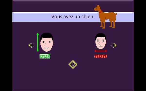 ouinon3