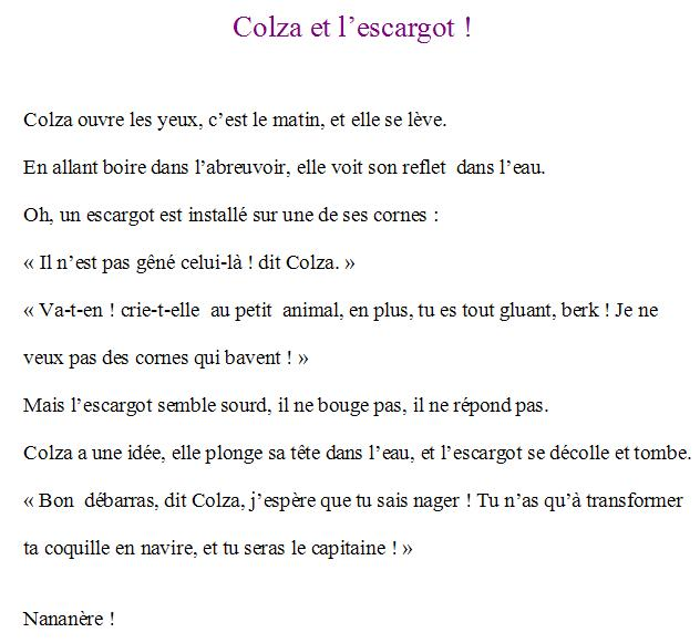 colza1