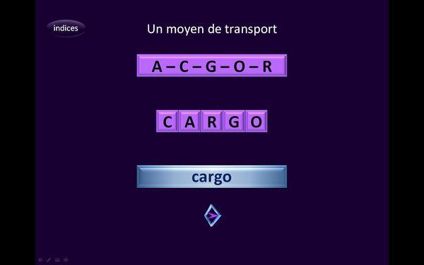 anag3