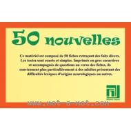 50nouvelles