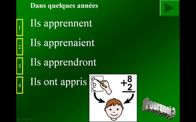 aquetps