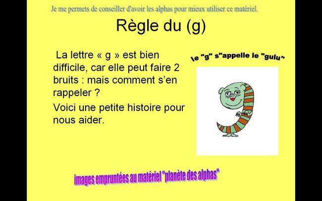 regleg1