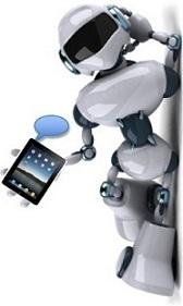 not-robot6