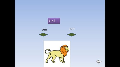 oinion1