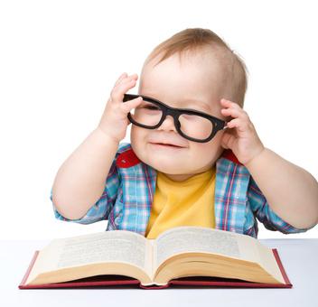 lecture-rapide-lire-plus-vite