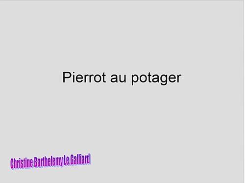 Pierrot-3