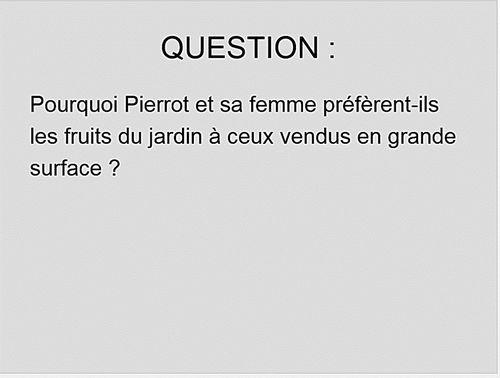 pierrot-5