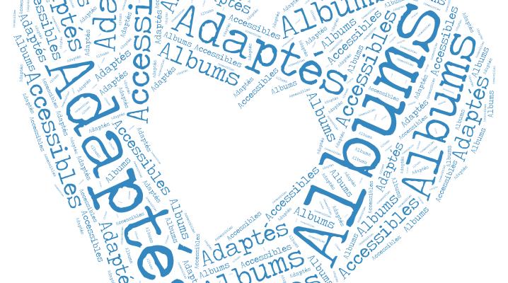 albums-adaptes