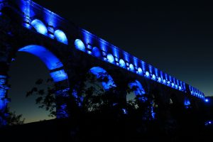 pont-du-gard-56801_1280